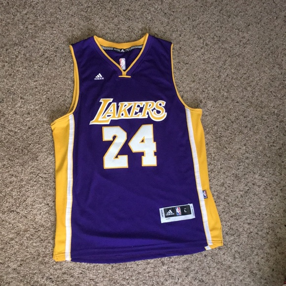 sports shoes 2bd79 357bc Kobe Bryant | Hardwood Classic Jersey